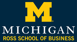 University of Michigan - Ross School of Business